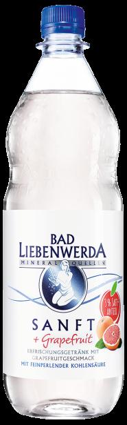 Bad Liebenwerda Sanft+Grapefruit