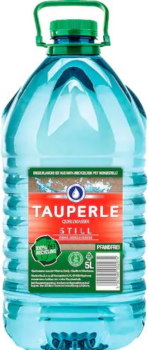 Tauperle