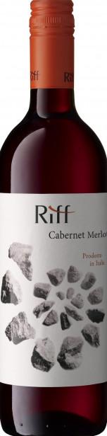 Riff Merlot Cabernet delle Venezie