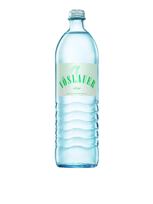 Vöslauer ohne Co2 ~ Getränke Lieferservice für Potsdam und Umgebung