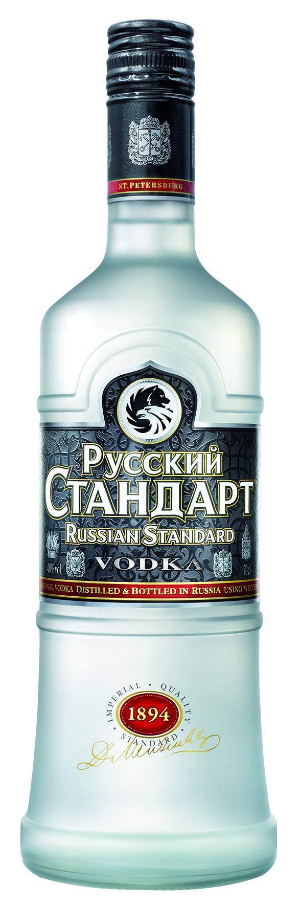 Russian Standart ORIGINAL