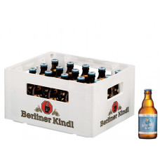 Berliner Kindl Weisse Classic