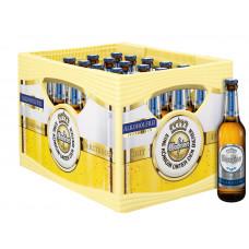 Warstein Premium Alkoholfrei