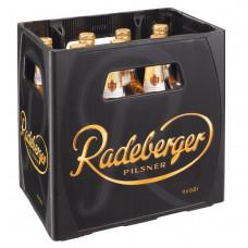 Radeberger Pilsner