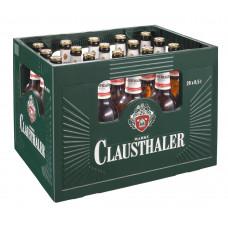Clausthaler Classic Premium Alkoholfrei