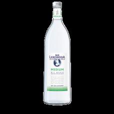Bad Liebenwerda Mineralwasser Medium