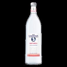 Bad Liebenwerda Mineralwasser Naturell