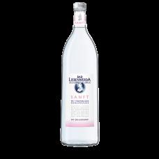 Bad Liebenwerda Mineralwasser Sanft