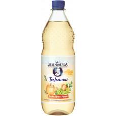 Bad Liebenwerda Teeträume Pfirsich Weißer Tee
