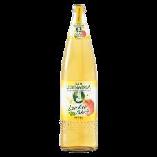 Bad Liebenwerda leichte Apfelschorle