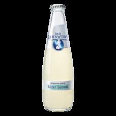 Bad Liebenwerda Bitter Lemon