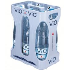 ViO still