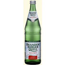 Brandenburger Quell Medium