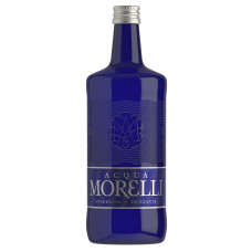 Aqua Morelli Sparkling