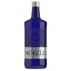 Aqua Morelli Non Sparkling Naturale