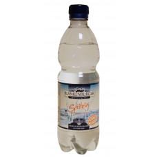 Blankenburger Mineralwasser Spritzig