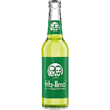 Fritz Limo Melonenlimonade