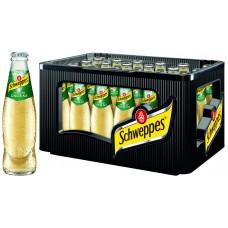Schweppes Amarican Ginger Ale