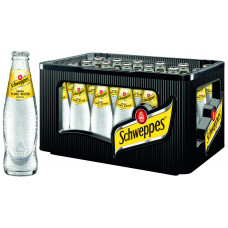Schweppes Indian Tonic Water