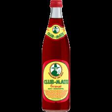 Club-Mate Granat