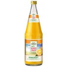 Werder Frucht Orangensaft