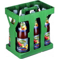 Dietz Multivitamin Mehrfruchtsaft