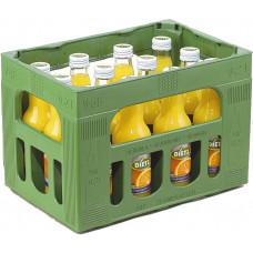 Dietz Orangensaft Premium