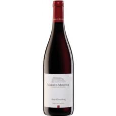 "Pinot Noir QbA ""Haus Klosterberg"""