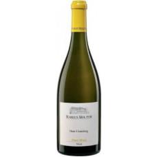 "Pinot Blanc QbA ""Haus Klosterberg"""