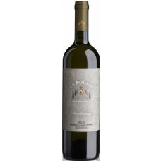 Ca' Bolani Chardonnay Friuli Aquileia D.O.C.