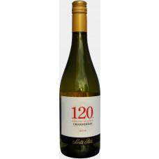 Chardonnay 120