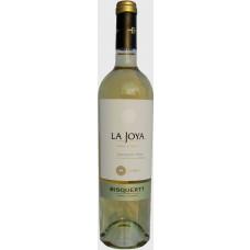 """Sauvignon Blanc """"Gran Reserve"""""""