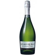 Scavi & Ray Sparkling alkoholfrei