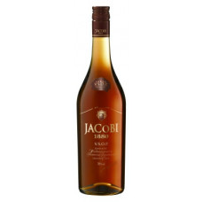 Jacobi 1880 V.S.O.P.