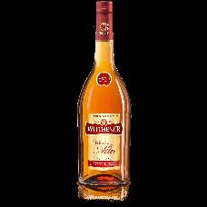 Wilthener Alter Weinbrand