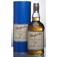 Glenfarclas 12 Years