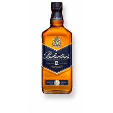 Ballantine's 12 Year Single Malt