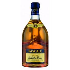 Pascall Prun