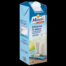 MinusL H-Milch 1,5%
