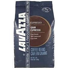 Lavazza Grand Espresso